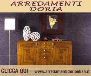 arredamentidoria-vigevano_300x250