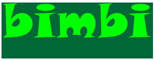 bimbioggi_300x120